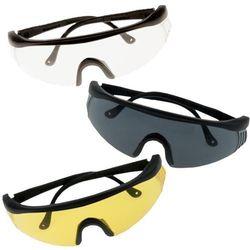 Okulary przeciwsłoneczne Num'axes Tresura psów :: EASYdog