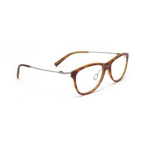 Okulary korekcyjne + rh276v 03 Zero rh