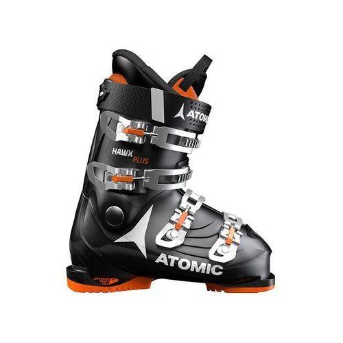 hawx 2.0 plus - buty narciarskie r. 26/26,5 marki Atomic
