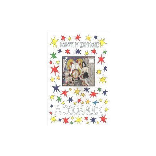Dorothy Iannone (9783037644881)