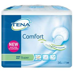 Podpaski  SCA Hygiene Products i-Apteka.pl