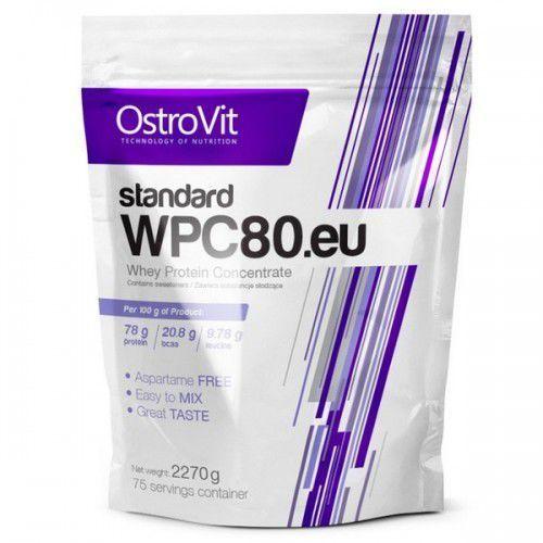 Ostrovit wpc80.eu standard 2270g