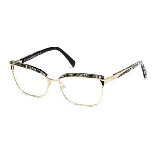 Okulary korekcyjne ep5056 032 Emilio pucci