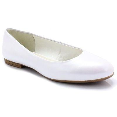 Baleriny TYMOTEO Tymoteo - sklep obuwniczy