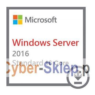 Systemy operacyjne E CYBER-SKLEP