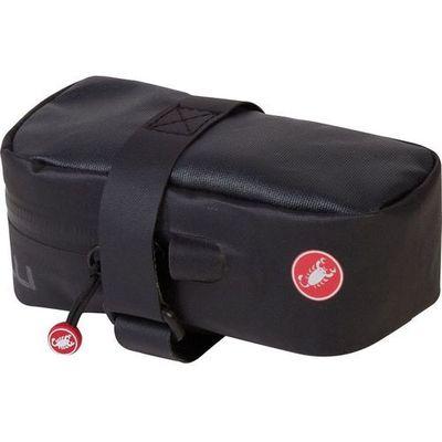 Sakwy, torby i plecaki rowerowe Castelli Bikester