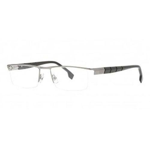 Okulary Korekcyjne Cerruti CE6050 C10