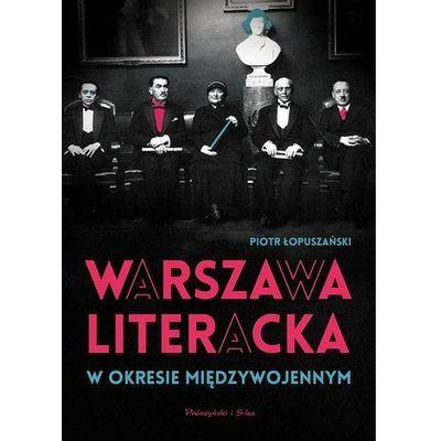 Historia Prószyński i S-ka InBook.pl