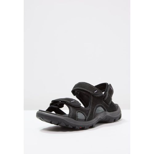 Offroad lite sandały trekkingowe black (Ecco)