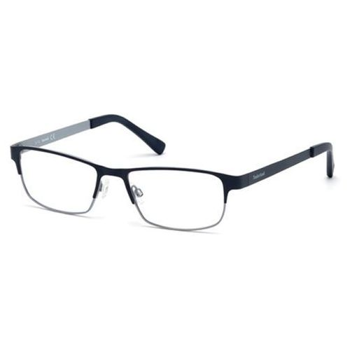 Okulary korekcyjne tb1356 092 Timberland