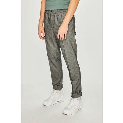 Spodnie męskie Tommy Hilfiger ANSWEAR.com