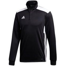 Bluzy męskie Adidas Sport-club.pl