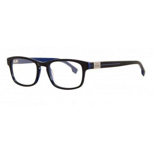 Cerruti Okulary korekcyjne ce6019 c00