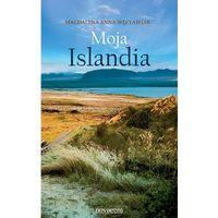 MOJA ISLANDIA, Węcławiak Magdalena