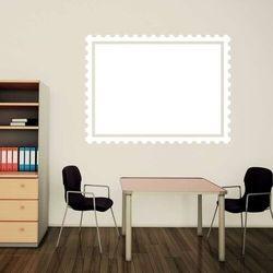 Tablice szkolne  Wally - piękno dekoracji Wally - piękno dekoracji