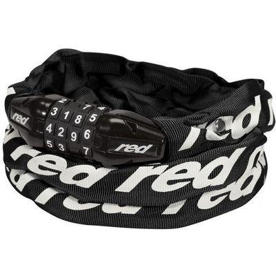 Zabezpieczenia do roweru Red Cycling Products Addnature