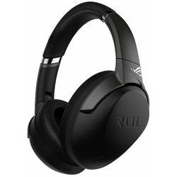 Asus słuchawki gamingowe ROG Strix Go BT (90YH02Y1-B5UA00)