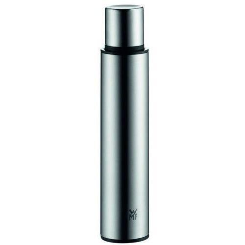 WMF - Młynek do soli/pieprzu CeraRasp 15cm