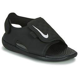 Sandałki dla dzieci  Nike Spartoo