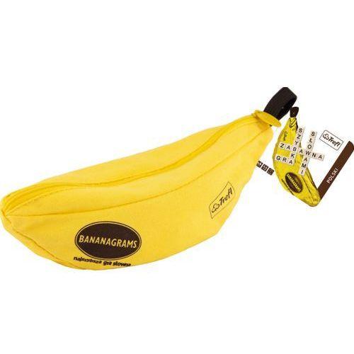 Gra Bananagrams