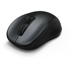 Myszy, trackballe i wskaźniki   InBook.pl