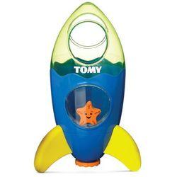 Zabawki do kąpieli  Tomy