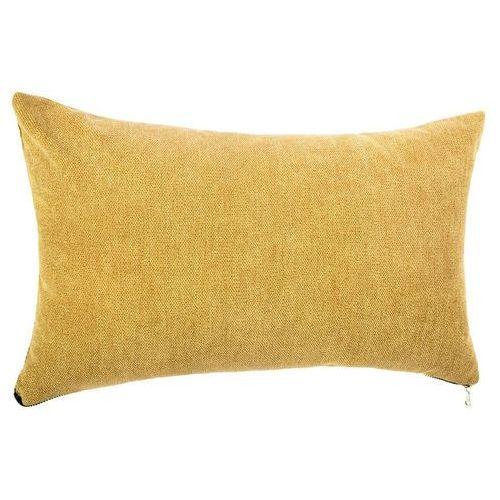 atmosphera cr ateur d 39 int rieur atmosphera cr ateur d 39 int rieur uniwersalna praktyczna poduszka. Black Bedroom Furniture Sets. Home Design Ideas