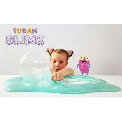 Pozostałe zabawki  Tuban