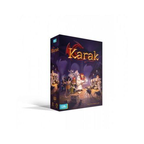 Gra Karak +DARMOWA DOSTAWA przy płatności KUP Z TWISTO, 5_621979