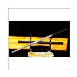 Broń treningowa  Kuźnia mieczy samurajskich Replikabroni