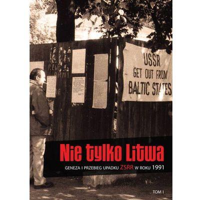 Historia praca zbiorowa InBook.pl