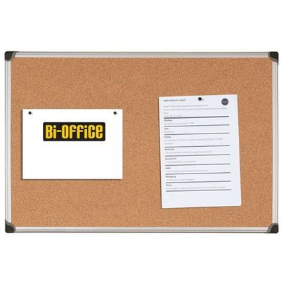 Tablice szkolne Bi-Office biurowe-zakupy