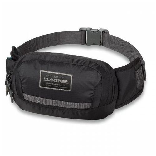 Dakine Hot Laps Pack 1,5 L (black) 2017