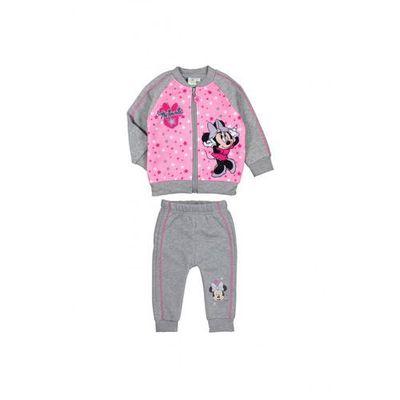 Pozostała odzież niemowlęca Minnie 5.10.15.