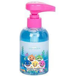 Mydła w płynie  Pinkfong