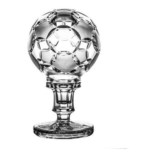 Piłka kryształowa na nodze (2708)