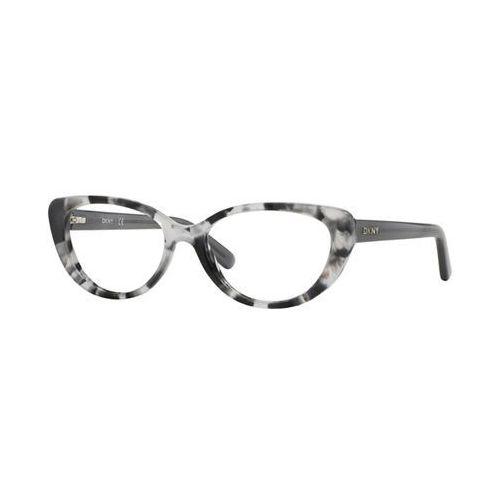 Okulary korekcyjne dy4664 3671 Dkny