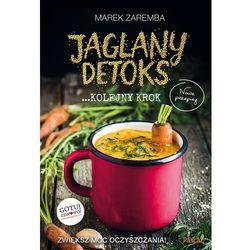 Kuchnia, przepisy kulinarne  Marek Zaremba
