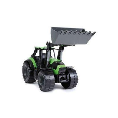 Traktory Lena