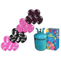 Balony  BALLOON TIME PartyShop Congee.pl