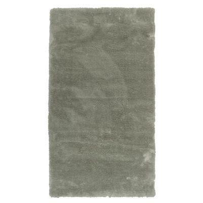 Dywan Diana W Kategorii Dywany Multi Decor Szerokość 160
