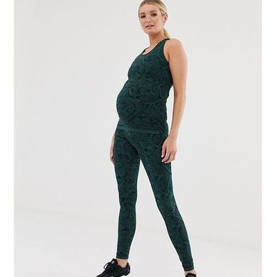 Pozostałe ciąża i macierzyństwo Mama.licious ASOS