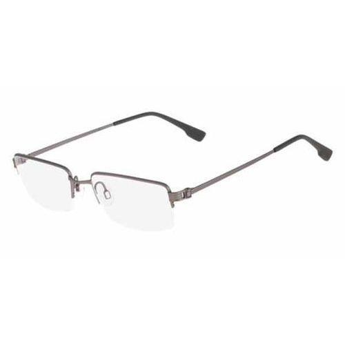 Okulary korekcyjne e1078 003 Flexon