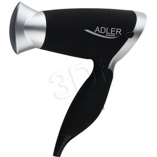 Adler AD 2219