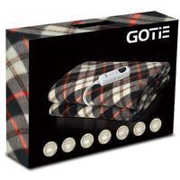 koc elektryczny gke-150b darmowy odbiór w 19 miastach! marki Gotie