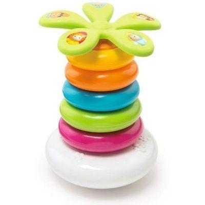 Pozostałe zabawki dla niemowląt Smoby InBook.pl
