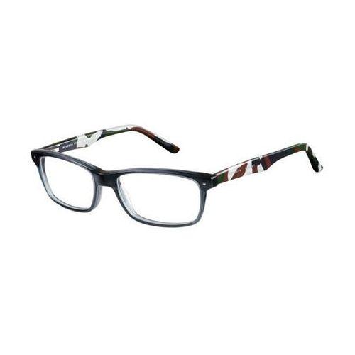 Okulary korekcyjne s202/n hvn Seventh street