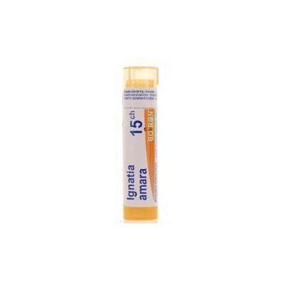 Homeopatia BOIRON Apteka Zdro-Vita