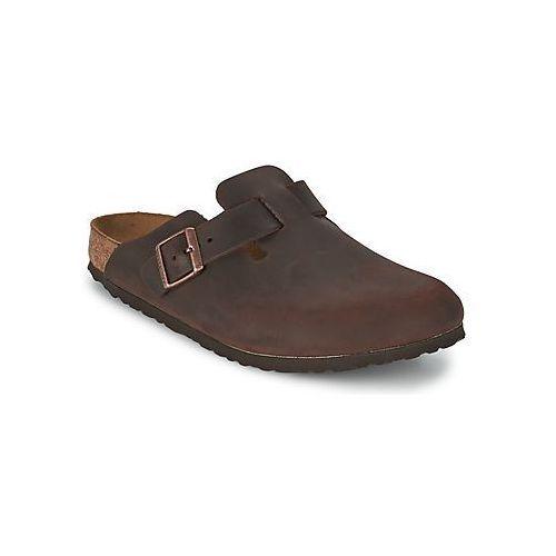 Sandały Birkenstock BOSTON, w 7 rozmiarach