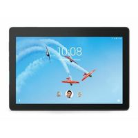 Tablet Lenovo M10 TB-X605L 16GB